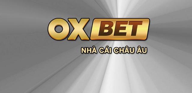 Giao dịch tại OXBET siêu nhanh chóng