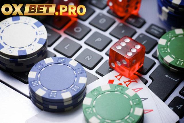 Người chơi bị mất tiền khi chơi tại nhà cái lừa đảo