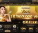 Đánh giá nhà cái OXBET – Thương hiệu nhà cái uy tín và đẳng cấp đến từ Châu Âu