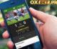 Oxbet app là gì? Hướng dẫn cách tải ứng dụng Oxbet Mobile cho điện thoại