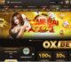 Oxbet.com | Chơi gì tại Oxbet? Hướng dẫn cách chơi cá cược tại nhà cái